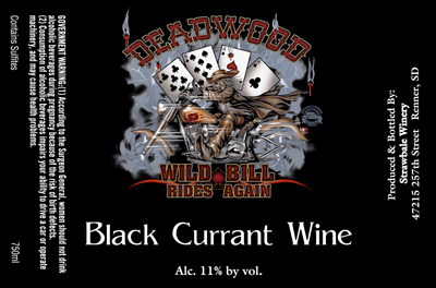 deadwood--blk-cur